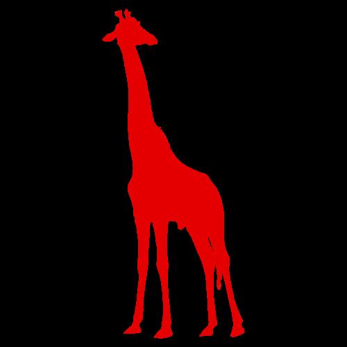 Contrada della Giraffa