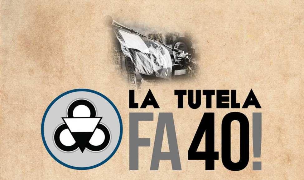 Il Consorzio Tutela del Palio compie 40 anni!